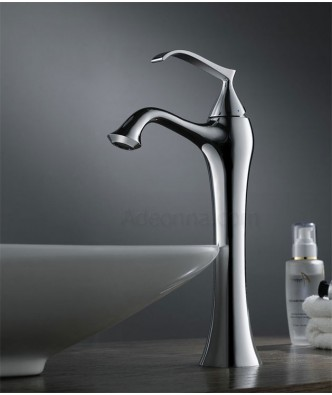 Douche Encastrable Galice Adeonna